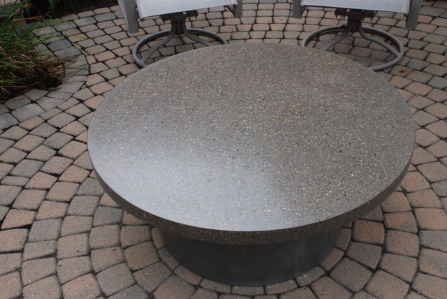 a1 concrete polished concrete experts