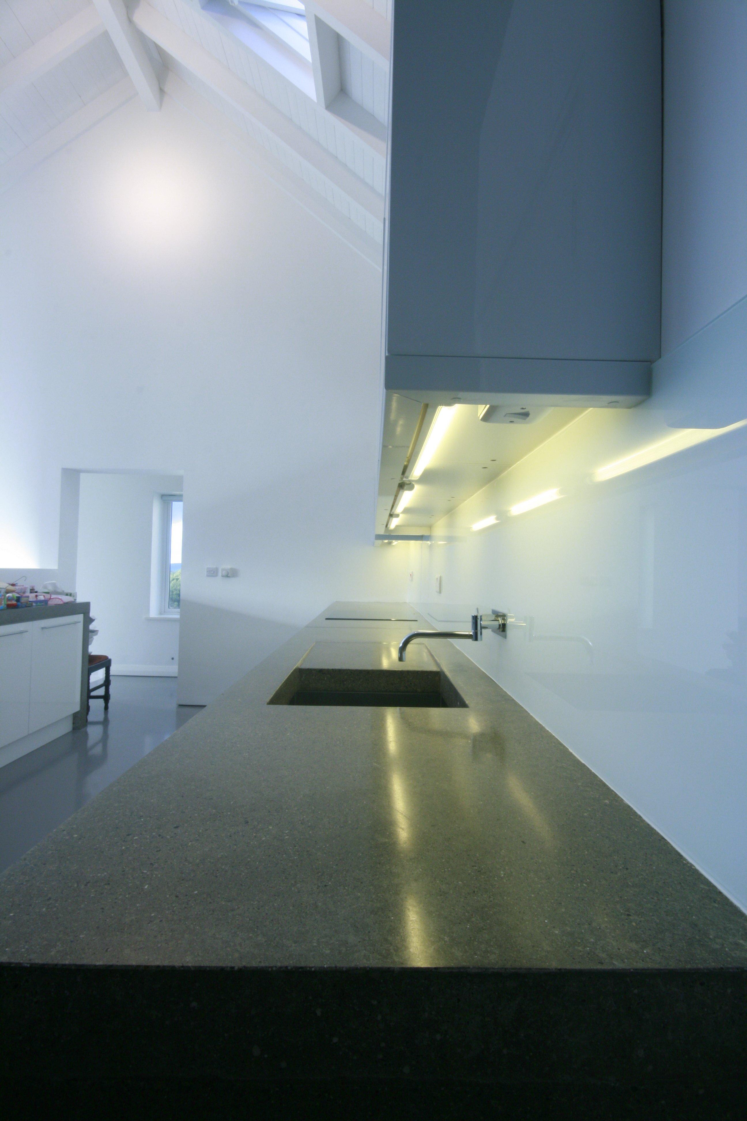 A1-Concrete Concepts.ie - Polished Concrete Experts