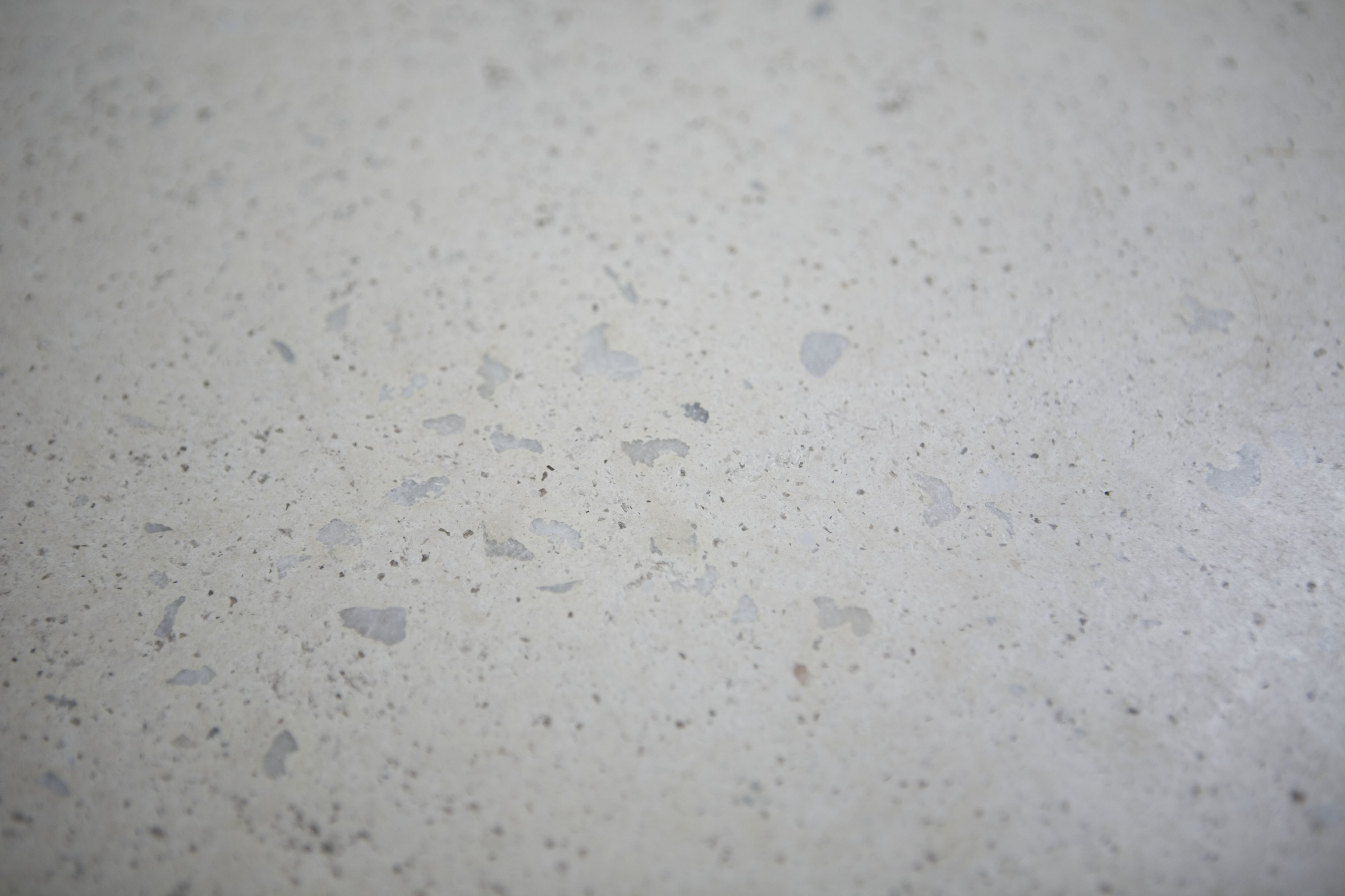 Concrete Floor Texture Polished concrete floor