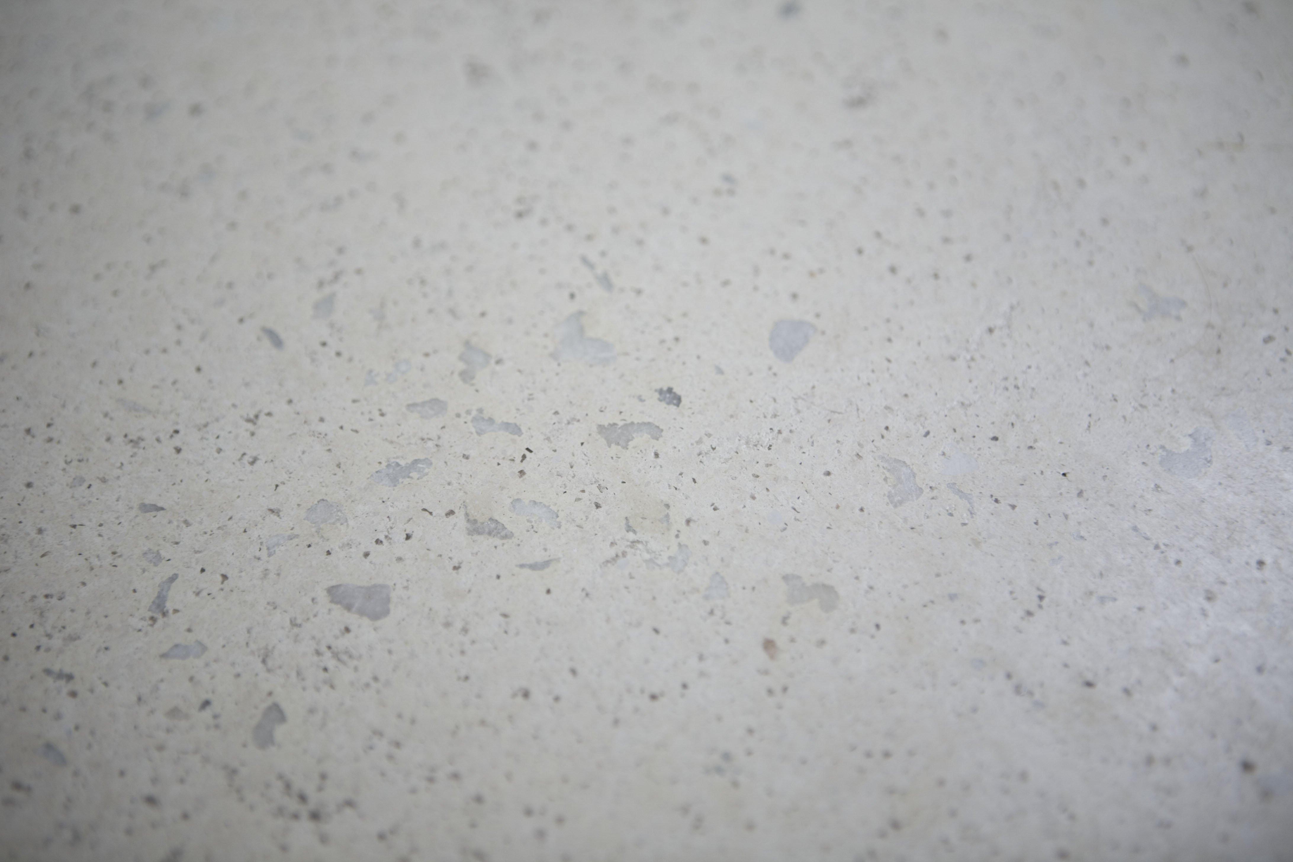 Concrete Floor Texture White concrete floor texture