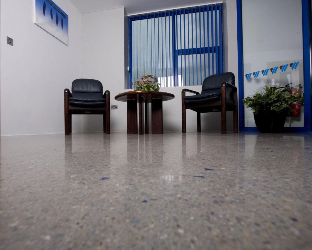 A1 Concrete Concepts Ie Polished Concrete Experts